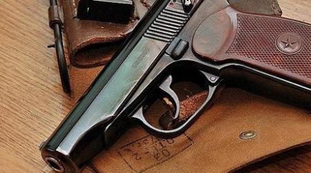 Застрелившийся у вытрезвителя в Караганде полицейский подозревался в изнасиловании