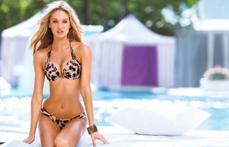 "Perfect Relax объявляет о начале кастинга на конкурс ""Miss Bikini Perfect Relax 2013"""