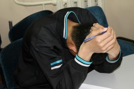 """В Актау проходит оперативно-профилактическое мероприятие """"Дети в ночном городе"""""""