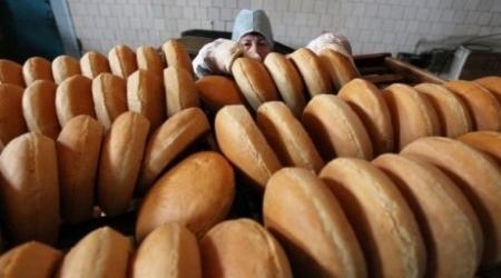 Назарбаев: В Астане нет хорошего хлеба