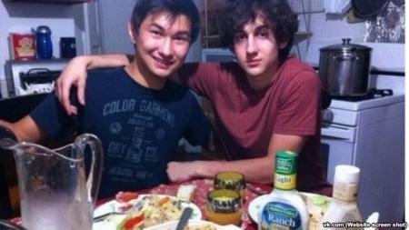 Казахстанские студенты до сих пор находятся в миграционной тюрьме США
