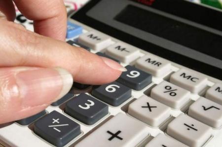 В РК за вредность труда выплачивают 63 млрд. тенге в год