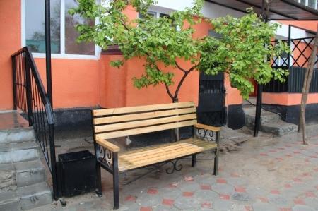 Саят Елесбай: В Актау на капитальный ремонт многоквартирных домов в 2013 году выделят один миллиард тенге
