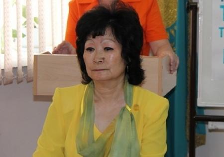 В Актау открылась школа, где любой желающий может бесплатно выучить корейский язык