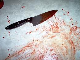 В Актау 1 мая произошло два убийства