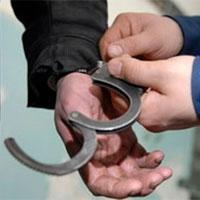 Вооруженное сопротивление оказано полицейским Алматинской области