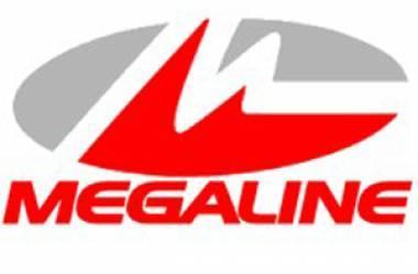 В Актау у абонентов «Megaline» пропал Интернет