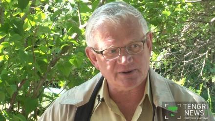 Петр Своик: Три четверти всех пенсионных накоплений  уже потрачены