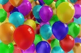 Благотворительные фонды Актау организуют праздник ко Дню защиты детей