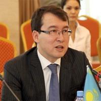 Переговоры о вступлении Казахстана в ВТО завершатся в течение полугода