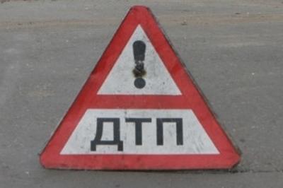 В Актау насмерть  разбился мотоциклист
