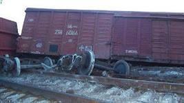 Поезд «Алматы — Мангышлак» простоял более 11 часов в Кызылординской области