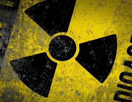 В Восточном Казахстане будут храниться радиоактивные отходы со всей республики