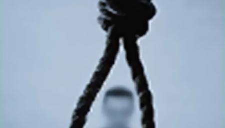 В селе Жармыш Мангистауской области  повесился 14-летний мальчик