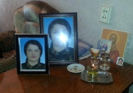 Cын убитой на МАЭКе женщины сознался в убийстве матери