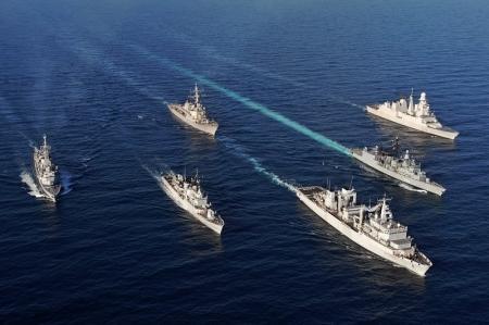 Кому оно НАТО?
