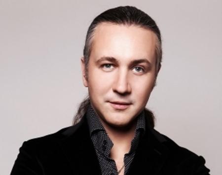 Илья Зудин: Песня «Там, где рождается cолнце» была написана о Мангистау
