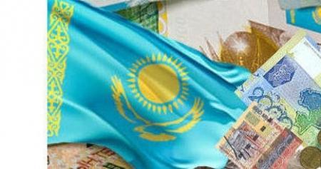 Экономика Казахстана выросла на 4,6% в I квартале