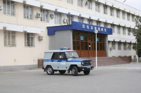 В Актау на радоновых источниках убит молодой мужчина