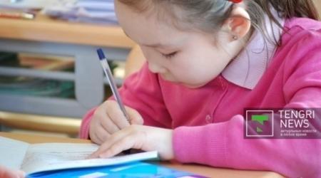 Эксперт: В Казахстане нет общей концепции внедрения триединства языков