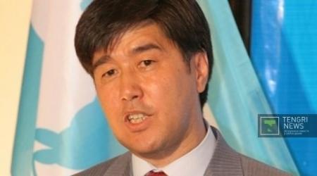 Минимум 50 акимов городов и районов сменятся в Казахстане до осени
