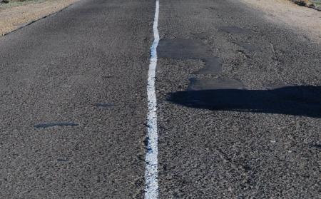 В Мангистау 16-летний подросток насмерть разбился в дорожной аварии