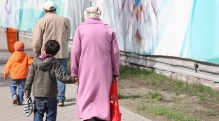 СМИ опубликовали имена не поддержавших проект пенсионной реформы депутатов
