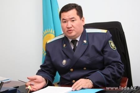 Прокуратура Актау предполагает, что с наступлением каникул увеличится подростковая преступность