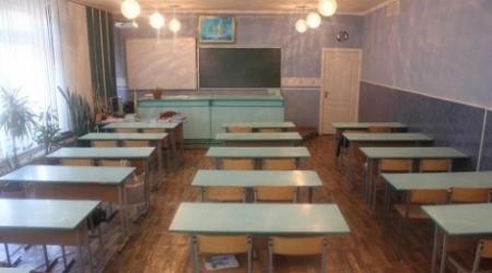 Новый предмет появится во всех школах Казахстана