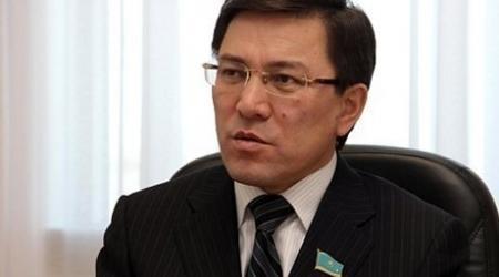 Депутат Сабильянов рассказал о творящемся в аулах беспределе