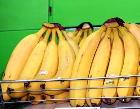 Компания «Kaz Fruit сompany» открыла еще один торговый павильон