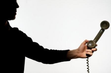В департаменте КНБ РК по Мангистауской области работает телефон доверия
