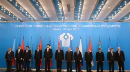 Казахстан предоставит для предприятий стран ТС национальный режим доступа к госзакупкам