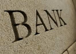 Жителям Мангистау за один месяц было выдано кредитов на сумму более 12 миллиардов тенге