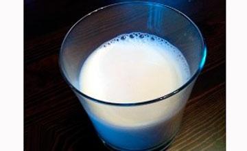 Казахстанские врачи и диетологи настаивают на ежедневном потреблении кисломолочных продуктов