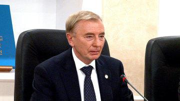 Поправки в законы Казахстана вносятся неоправданно часто - КС РК