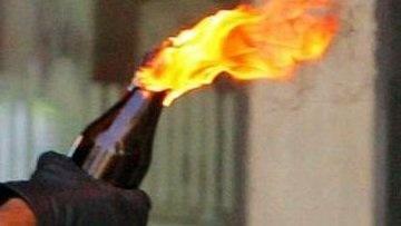 Хулиганством называет ДКНБ попытку поджога здания в Атбасаре