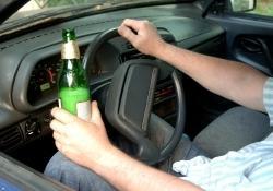 В Актау автомашины чаще всего угоняют пьяные работники автомастерских