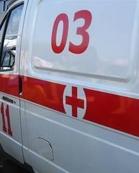 В дорожной аварии на автотрассе Актау-Форт-Шевченко пострадали четыре человека