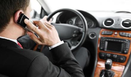 Новые дорожные правила дадут прикурить казахстанским водителям