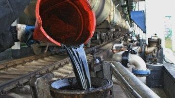 Незаконный оборот нефти и ГСМ является источником финансирования ОПГ - финпол Казахстана