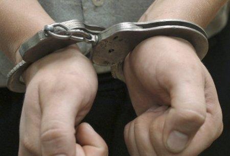 За последние двое суток в Мангистау зарегистрировано более 20 преступлений и происшествий