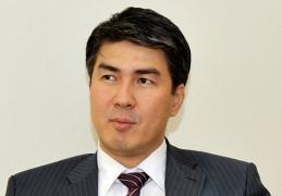 На месте аварии в «Арселор Миттал Темиртау» вице-премьер Асет Исекешев провел заседание оперативного штаба