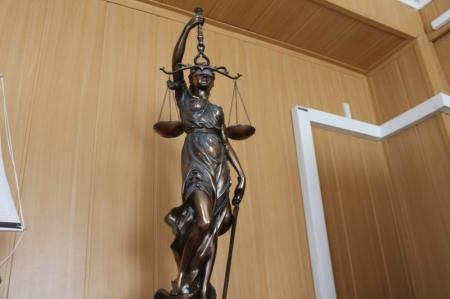 В ювенальном суде Мангистау с начала года рассмотрено более 250 дел