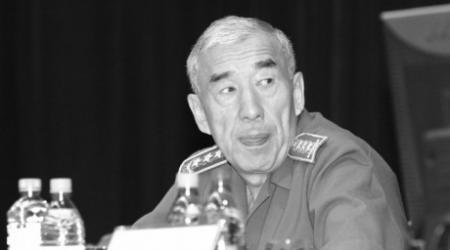 Из казахстанской колонии заключенный летал самолетом за границу