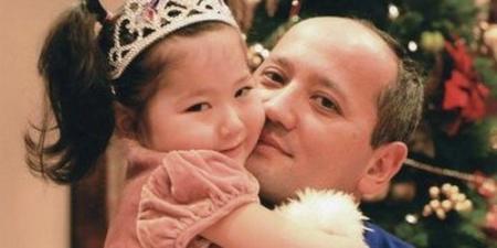 МИД Казахстана прокомментировал депортацию семьи Аблязова
