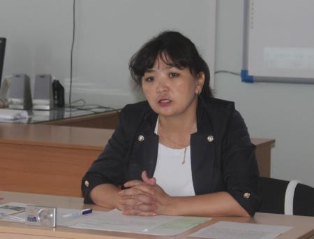 Департамент по защите прав детей начал рейдовые мероприятия