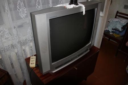 В квартирах одного из домов 4-ого микрорайона Актау сгорела бытовая техника. Жители обвиняют в этом сотрудников АУЭС