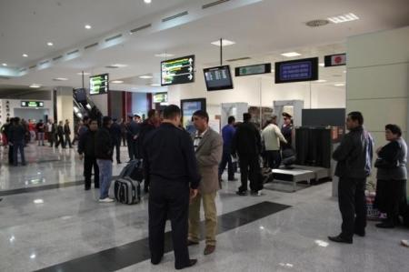Полтора миллиона должников не смогут выехать за пределы Казахстана