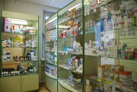Стоимость лекарств в аптеках оказалась сильно завышенной
